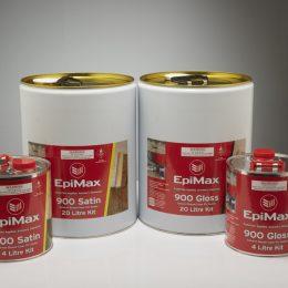 EPIMAX 900