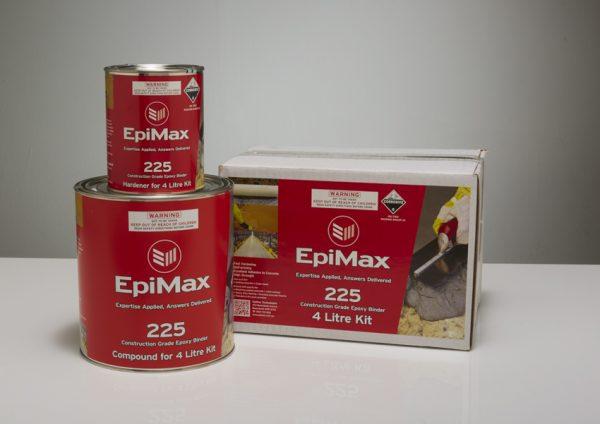 EPIMAX 225