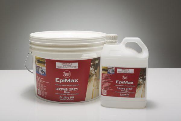 EPIMAX 333WB