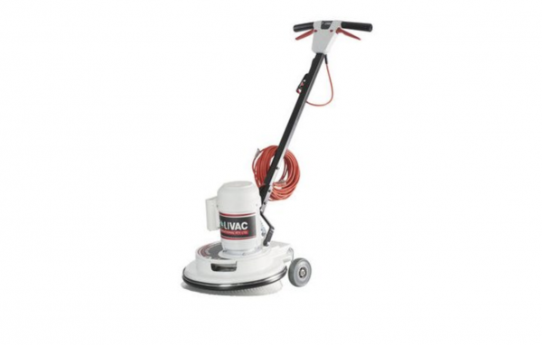 Floor Polisher - 400 mm